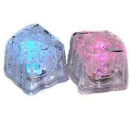 Gelo Pisca-Pisca 1 unidade