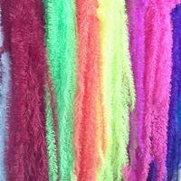 Marabu (pacote com 12 unidades cores variadas)
