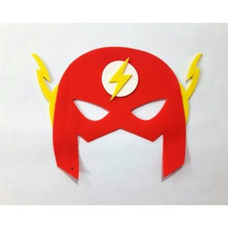 Mascara Flash c/ 4 Unidades
